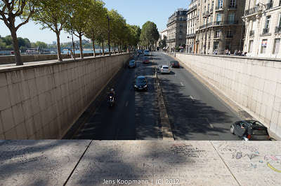 Paris-06452.jpg