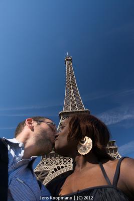 Paris-06497.jpg