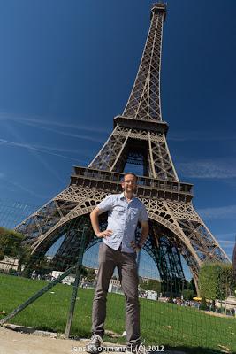 Paris-06500.jpg