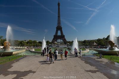 Paris-06545.jpg