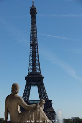 Paris-06548.jpg