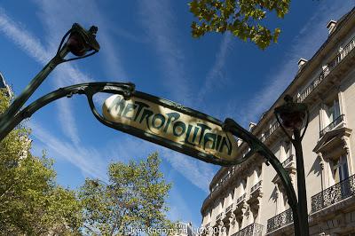 Paris-06558.jpg