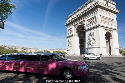 Paris-06566.jpg