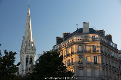 Paris-06604.jpg
