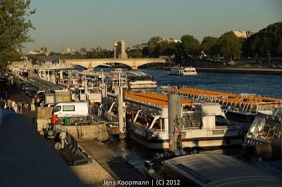 Paris-06612.jpg
