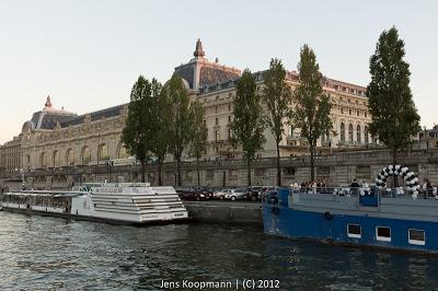 Paris-06636.jpg