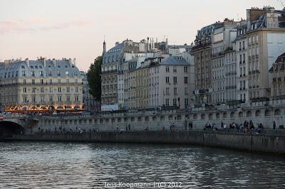 Paris-06648.jpg