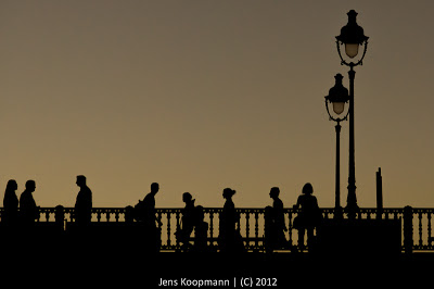 Paris-06664.jpg