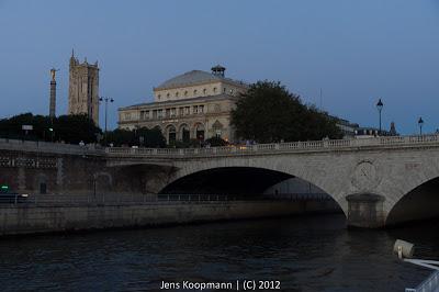 Paris-06667.jpg