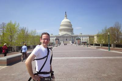 USA-Milly-1040384.jpg