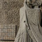 33 – Kathedrale und Magie