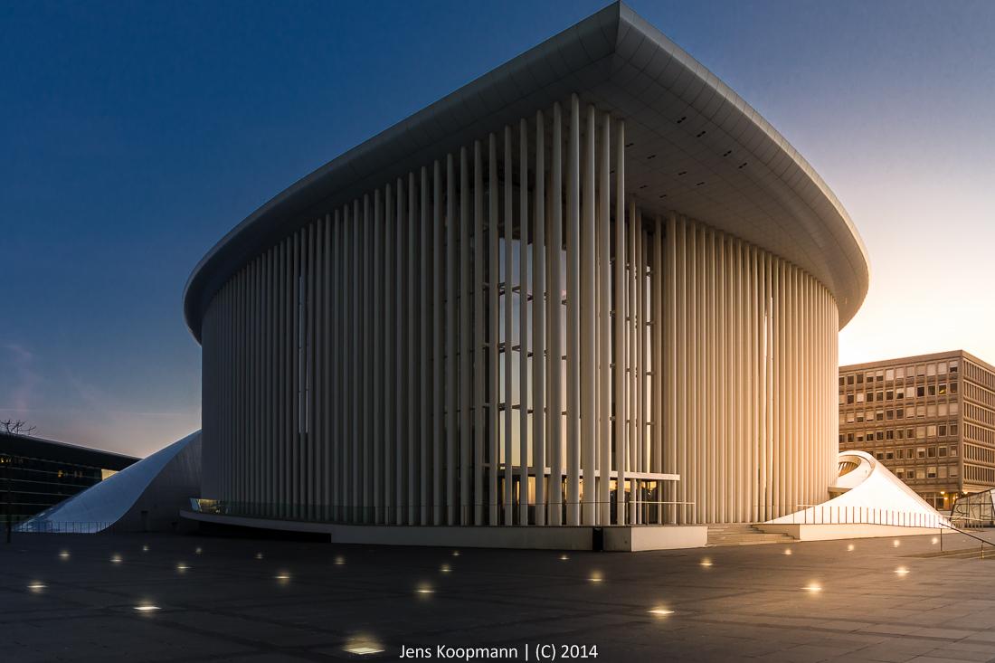 Architekten Luxemburg and day architekturfotografie jens koopmann s fotoblog