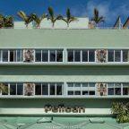 Reisebericht – New York, DC und die Südstaaten der USA – Teil 24: Miami