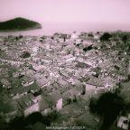 Über den Dächern von Dubrovnik
