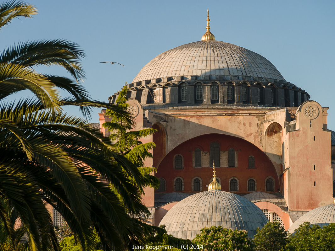 Istanbul-1070490