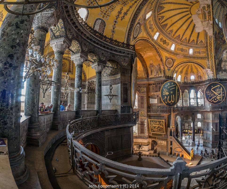 Istanbul-1070554-Bearbeitet