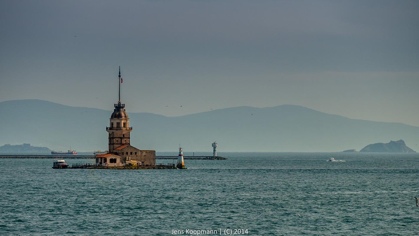 Istanbul-1070696
