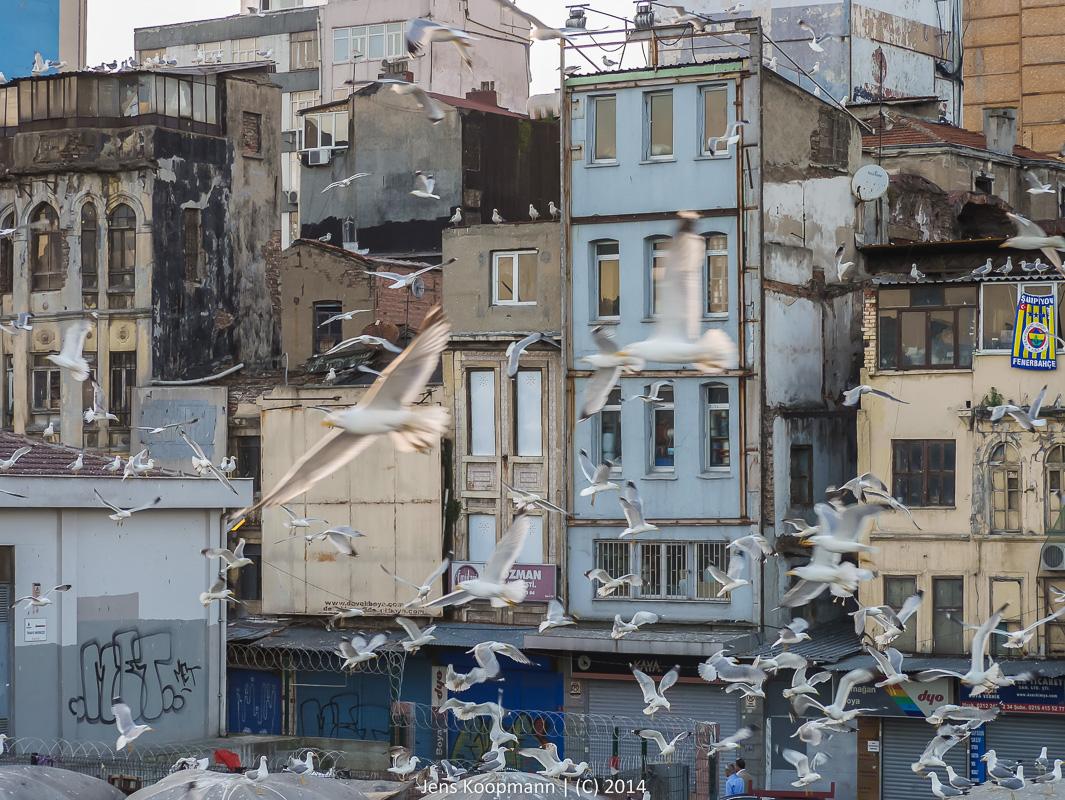 Istanbul-1070914