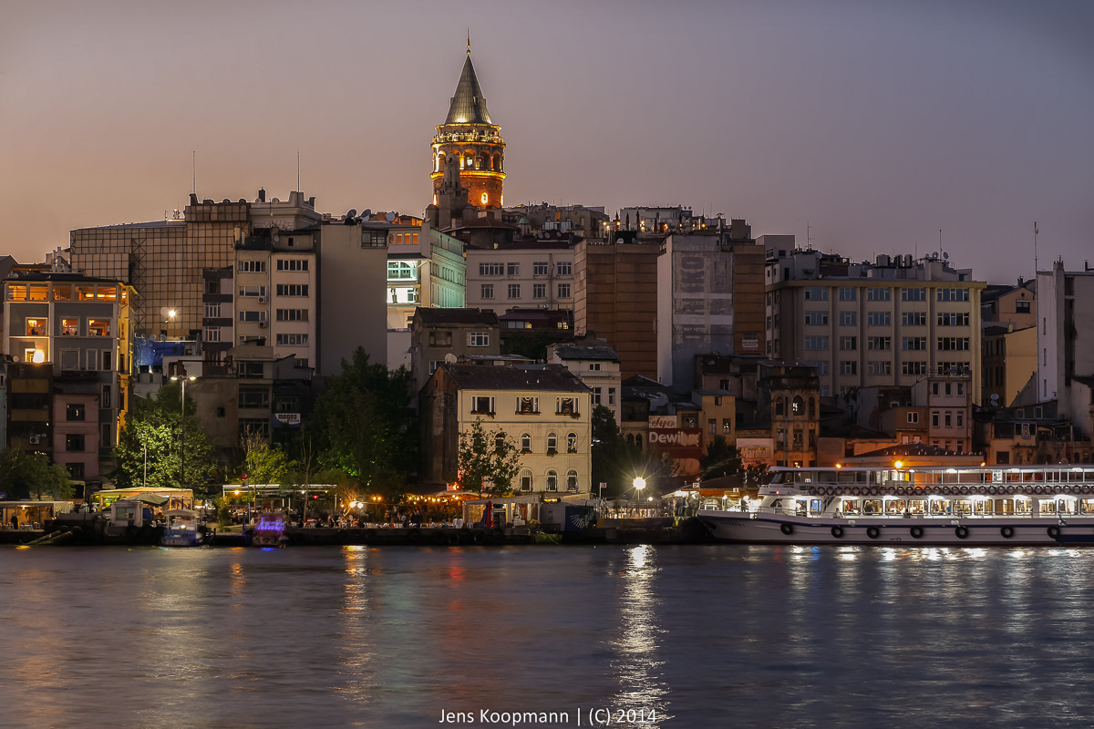 Istanbul-1080004-Bearbeitet
