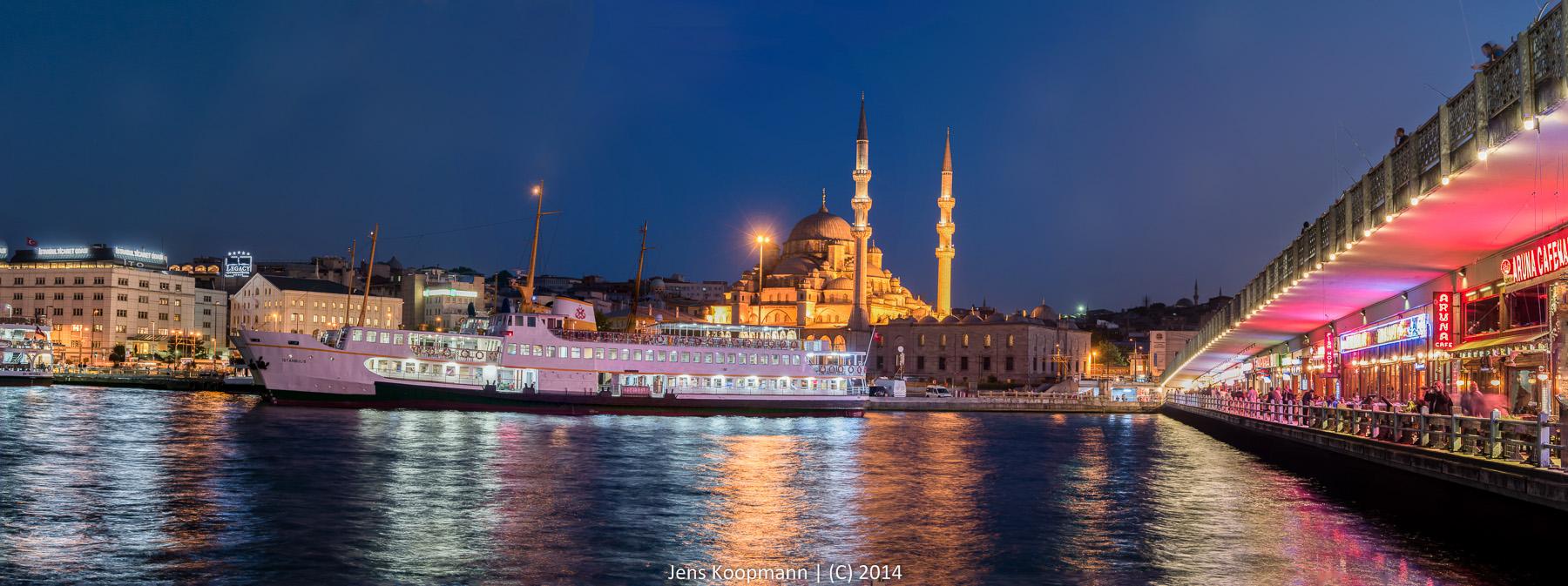 Istanbul-1080019-Bearbeitet