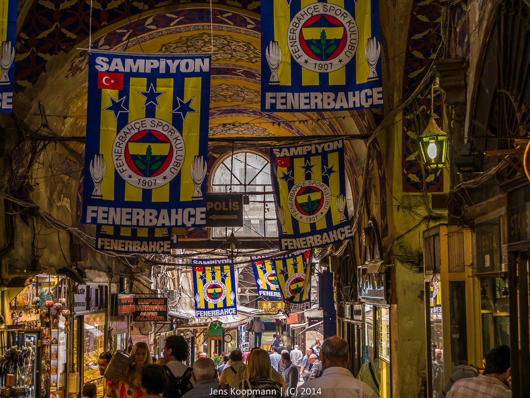 Istanbul-1080097