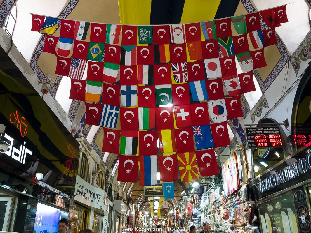Istanbul-1080106