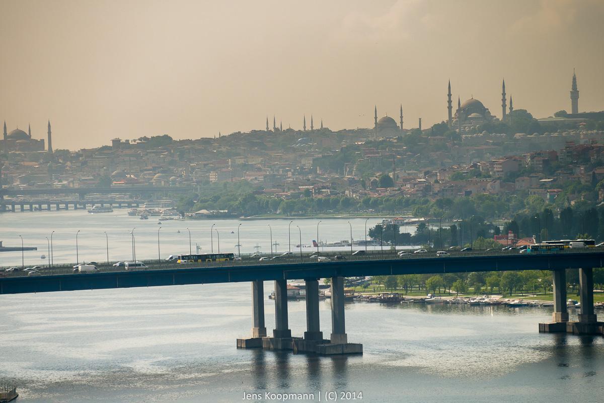 Istanbul-1080308