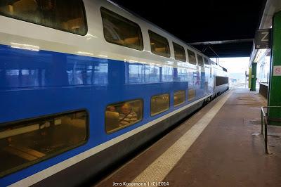 Kreuzfahrt-Mittelmeer-MSC-Splendida-03612.jpg