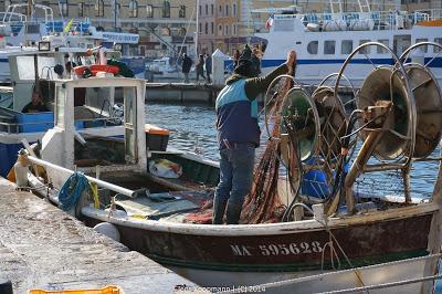 Kreuzfahrt-Mittelmeer-MSC-Splendida-03673.jpg