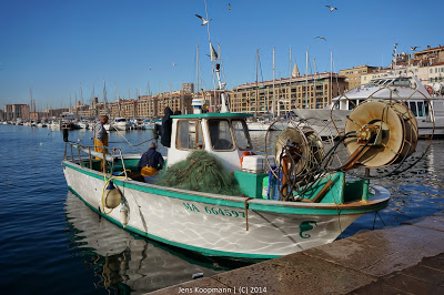 Kreuzfahrt-Mittelmeer-MSC-Splendida-03693.jpg