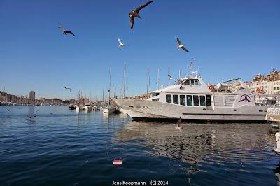 Kreuzfahrt-Mittelmeer-MSC-Splendida-03694.jpg