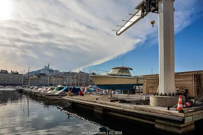 Kreuzfahrt-Mittelmeer-MSC-Splendida-03701.jpg
