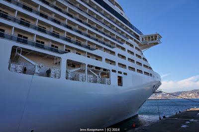 Kreuzfahrt-Mittelmeer-MSC-Splendida-03763.jpg