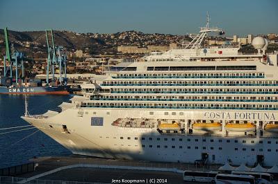 Kreuzfahrt-Mittelmeer-MSC-Splendida-03767.jpg