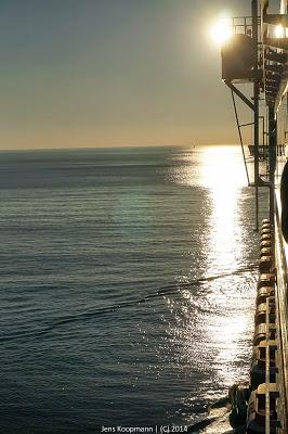 Kreuzfahrt-Mittelmeer-MSC-Splendida-03776.jpg