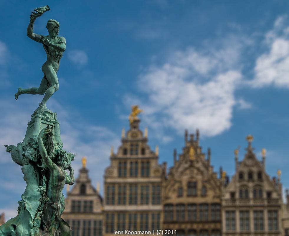Antwerpen-1080583-Bearbeitet