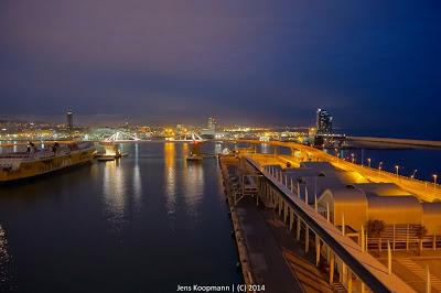 Kreuzfahrt-Mittelmeer-MSC-Splendida-03862.jpg