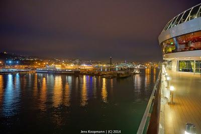Kreuzfahrt-Mittelmeer-MSC-Splendida-03886.jpg
