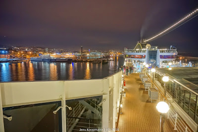 Kreuzfahrt-Mittelmeer-MSC-Splendida-03894.jpg
