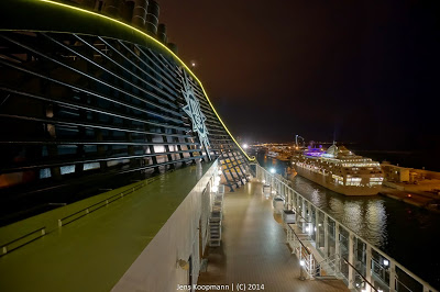 Kreuzfahrt-Mittelmeer-MSC-Splendida-03908.jpg