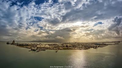 Kreuzfahrt-Mittelmeer-MSC-Splendida-03926.jpg