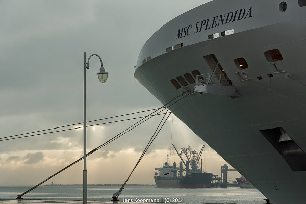 Kreuzfahrt-Mittelmeer-MSC-Splendida-07598.jpg