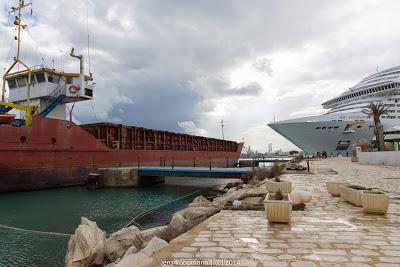 Kreuzfahrt-Mittelmeer-MSC-Splendida-07747.jpg
