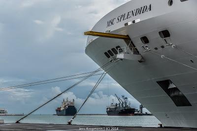 Kreuzfahrt-Mittelmeer-MSC-Splendida-07755.jpg