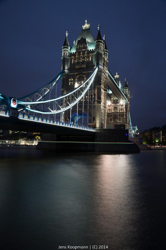 London-08023