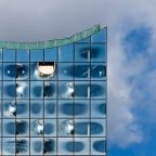 Wenn Projekte in den Himmel wachsen – Die Elbphilharmonie in Hamburg