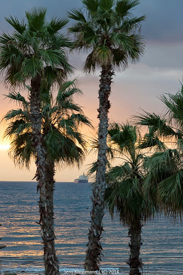 Kreuzfahrt-Mittelmeer-MSC-Splendida-08173.jpg