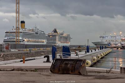 Kreuzfahrt-Mittelmeer-MSC-Splendida-08188.jpg