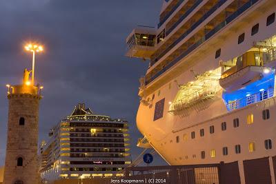 Kreuzfahrt-Mittelmeer-MSC-Splendida-08203.jpg