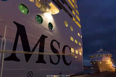 Kreuzfahrt-Mittelmeer-MSC-Splendida-08212.jpg